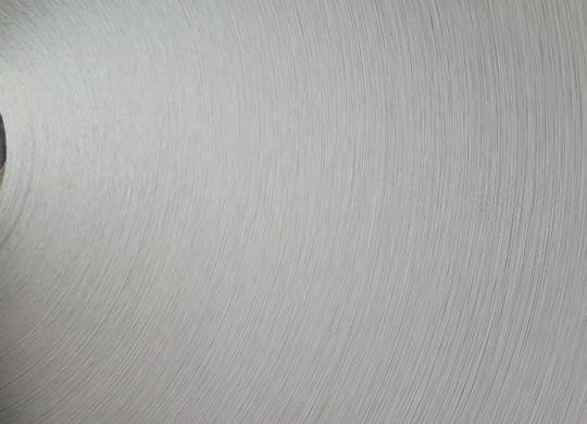 carta&cartone-miac-relife-cartiera-bosco-marengo