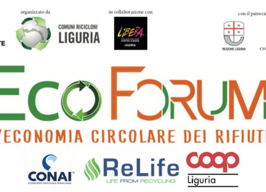 relife-ecoforum-2019-legambiente-liguria