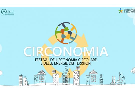 circonomia-relife-2020