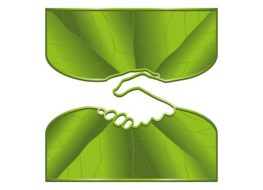 green-deal-italia-relife