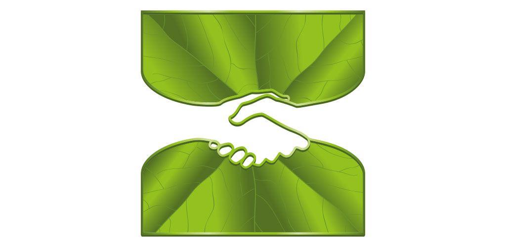 green-deal-italia-relife