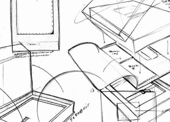 packaging-del-futuro-relife-circonomia