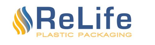logo-plastic-packaging