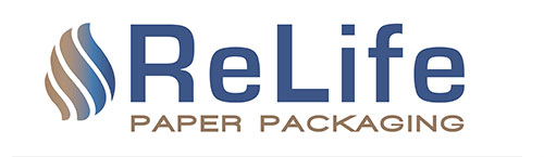 logo-relife-paper-packaging