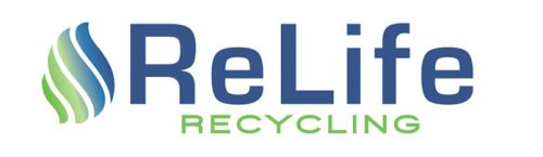 logo-relife-recycling