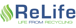 Relife Group